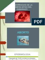 03 - Hemorragia de la primera mitad del embarazo.pdf