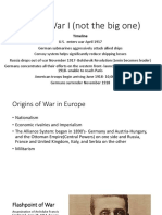 WWI powerpoint.pptx