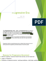 pp progressive.pptx