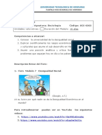Modulo 7 Sociologia C