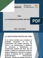 Constitucion Del 93