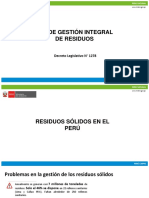 CLASE N° 02  PPT Ley general de rrss + educ.pptx