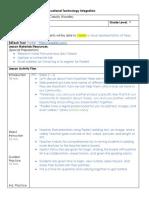 6696 215693 example edtech lesson plan