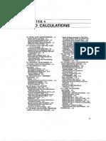 Load Calculations.pdf