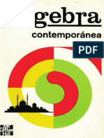 Algebra contemporanea - Rees, Paul(Author).pdf