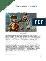 cyber-war-racket-0006.pdf