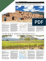 16RoadTrips.pdf
