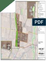 WTG Site Plan