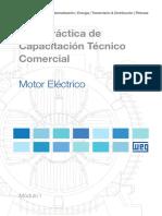 WEG-guia-practica-de-capacitacion-tecnico-comercial.pdf