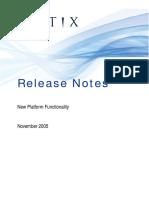 ReleaseNotes_New_Platform Functionality_Nov2005.pdf