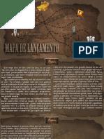 Ebook Mapa de Lançamento 2.0..pdf