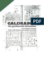 El Galdrabok - Grimorio Islandes(1).pdf