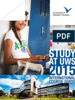 INT5223 FINAL International Prospectus 2015 LR 09012015