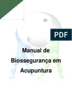 _Biosseguranca.pdf