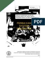 55812041-Modul-Smk-Perbaikan-Sistem-Pengapian.pdf
