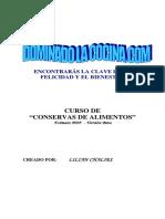 CONSERVA DE ALIMENTOS curso obsequio.pdf