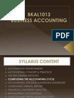 BKAL1013 (A172)_ppt-T4