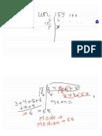 2017-10-27-maths lec-2