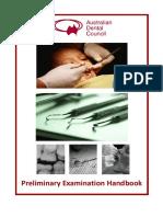 Prelim booklet January 2012 Final version.pdf