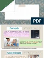 conceptos geriatria