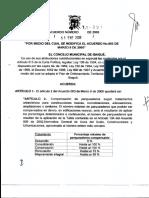 archivopdf184 (1)