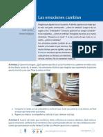 2.3_E_Las_emociones_cambian.pdf