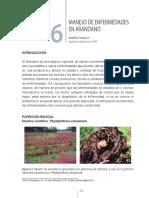 NR39099.pdf