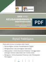 Skw 1112- Topik 1