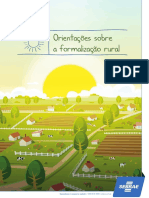Orientacoes Formalizacao Rural