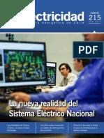 ELEC 215.pdf