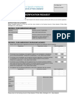 VerificationRequestForm(1).pdf