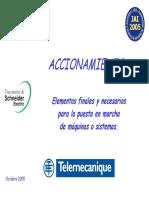 Accionamientos.pdf