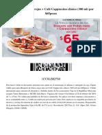 1CC6LBKFN8.pdf