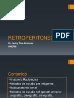 RETROPERITONEO.pptx