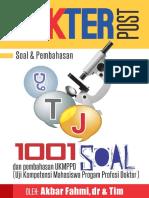 1001 Soal dan Pembahasan UKMPPD.pdf