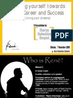 091107-rene-menuju sukses.pdf