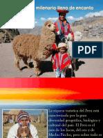 Perú 02