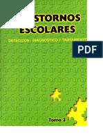 306639441-Trastornos-Escolares-Tomo-2.pdf