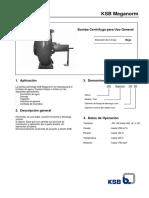Meganorm_linea_ampliada_Manual Tecnico.pdf