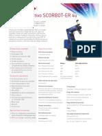100586-ES-A_DS01_HW_ER4u.pdf