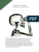 físico y fisiológico.docx