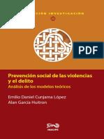prevencionSocialViolencias