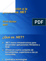 Introduccion.net