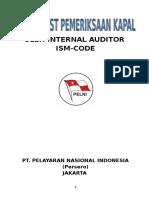 dokumen.tips_checklist-pemeriksaan-kapal-bki.doc
