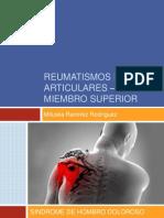 Reumatismosextraarticularesmiembrosuperior 141106172306 Conversion Gate02