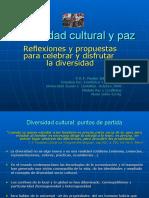 DIVERSIDAD CULTURAL Y PAZ.ppt