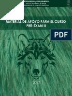 Campus Poniente Estudiante_2017