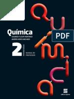 Química Mortimer.pdf