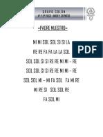 Notas-Zampona-Blanco-y-Negro.pdf