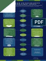Infografia SGI